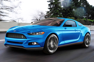 2015 ford mustang pinnacle auto appraiser appraisal dimished value