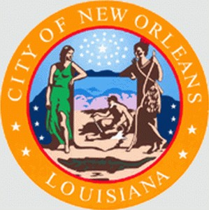 new orleans state seal pinnacle auto appraiser appraisal dimished value